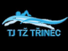 TJ TZ Trinec